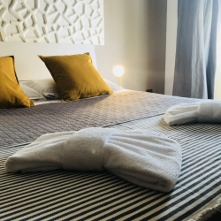 Bed And Breakfast Stesicoro | City Center